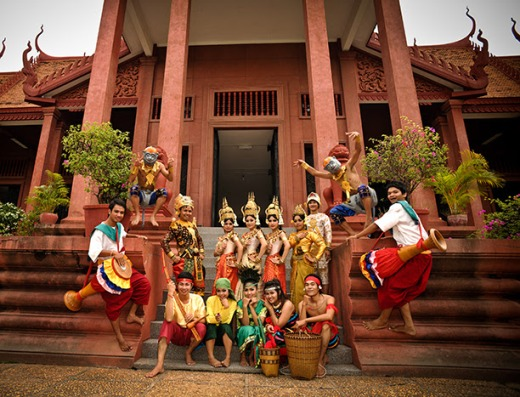 thing-to-do-in-phnom-penh-living-arts-apsara