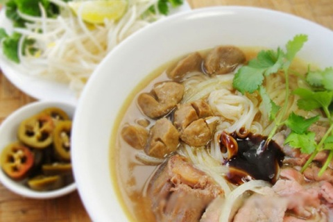 cambodian-food-khmer-noodle-phnompenh-dishes