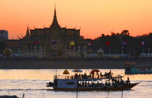 thing-to-do-in-phnom-penh-river-cruise