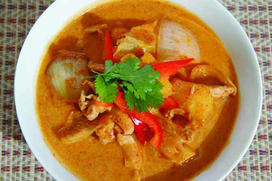 siem-reap-food-khmer-red-curry