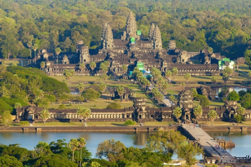 things-to-do-in-siem-reap-visiting-angkor-wat