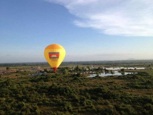things-to-do-in-siem-reap-hot-air-balloon-ride