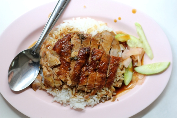 bangkok-cuisine-duck-rice
