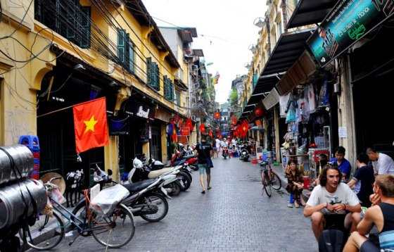 what-to-do-in-hanoi-old-quarter