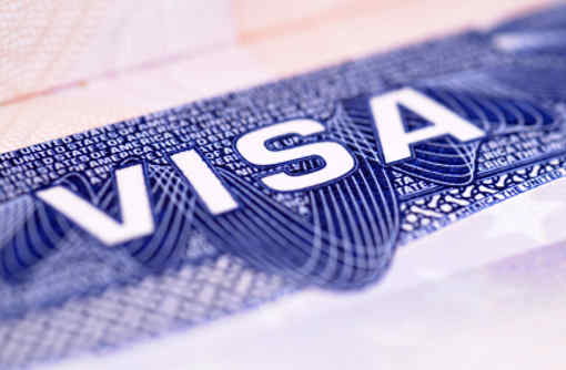 Thailand doubles its visa-on-arrival fee