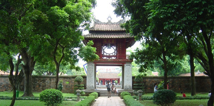 hanoi-temple-of-literature.jpeg