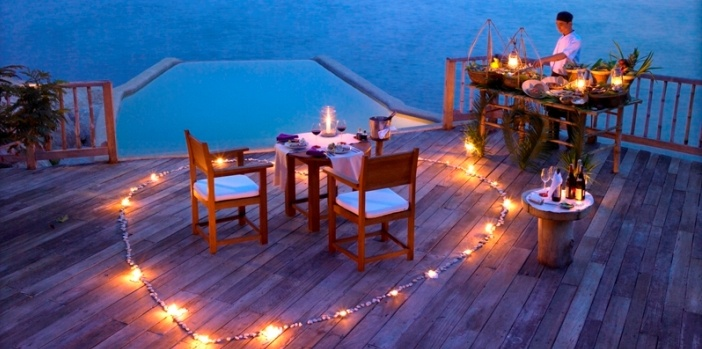 six-senses-ninh-van-bay-romantic-dinner
