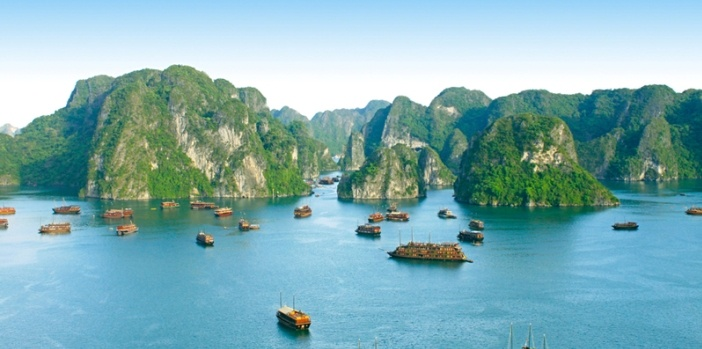 halong-bay-overview