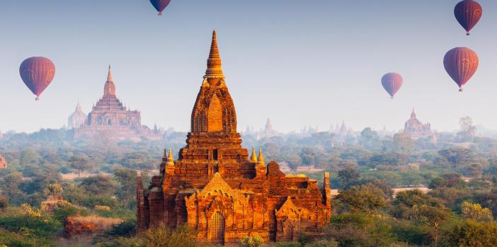beautiful-bagan