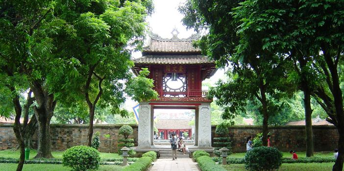 hanoi-temple-of-litterature.jpeg
