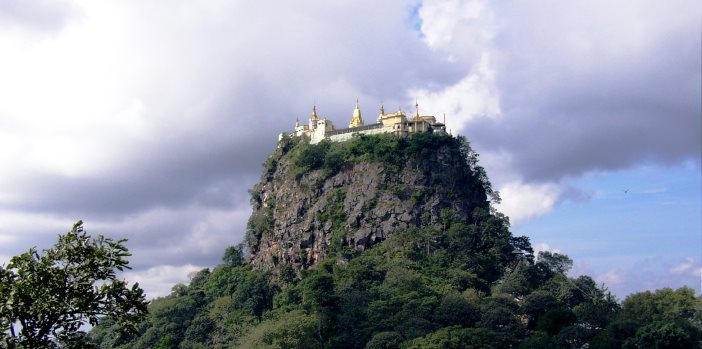 mt-popa-bagan