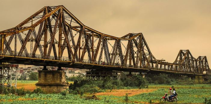 long-bien-bridge-hanoi
