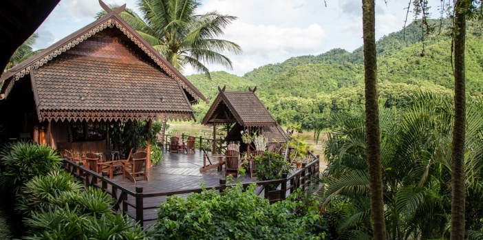 luang-say-lodge-laos