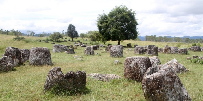 big-jars-in-plain-of-jars-in-xieng-khouang-province-laos