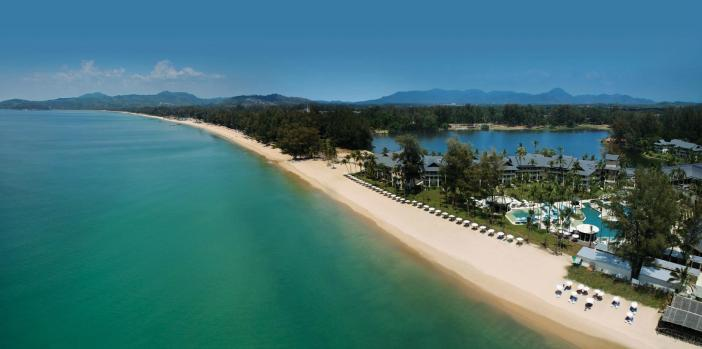 laguna-luxury-resort-phuket