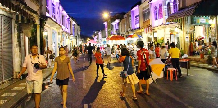phuket-town-nightlife