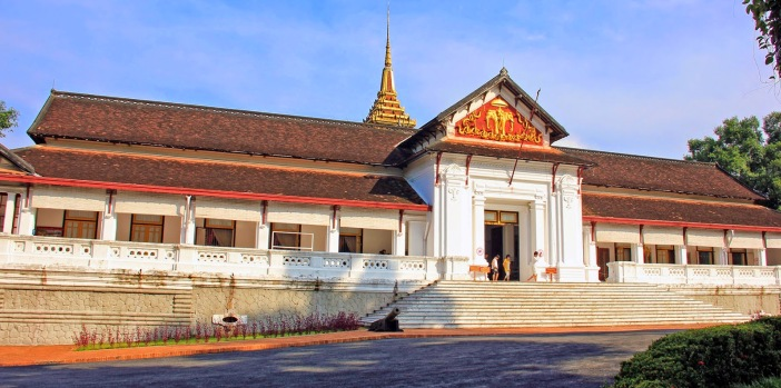 national-museum-luang-prabang
