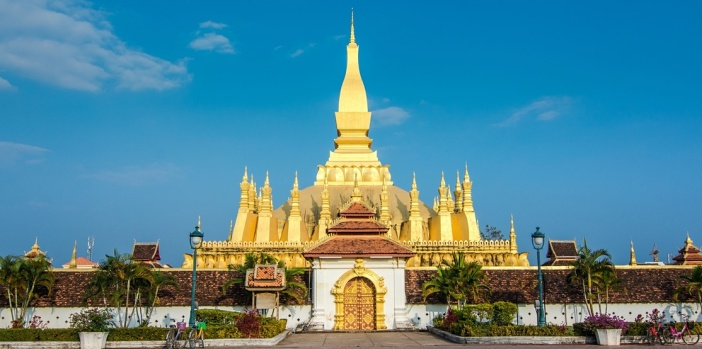 pha-that-luang-vientiane.jpeg