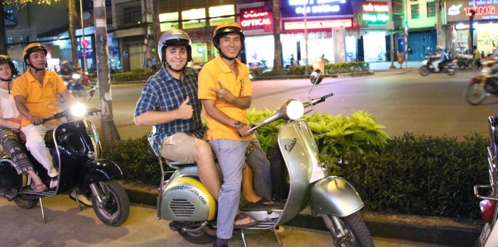 saigon-vespa-tour