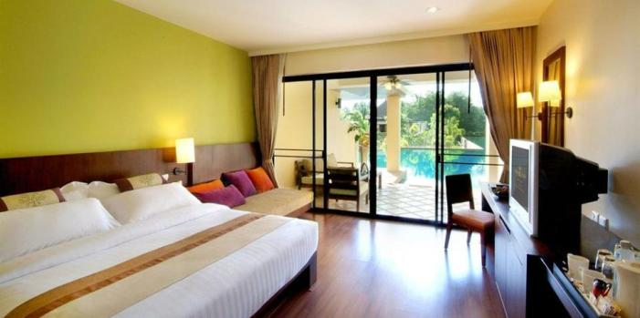 crown-lanta-resort-and-spa-koh-lanta-room