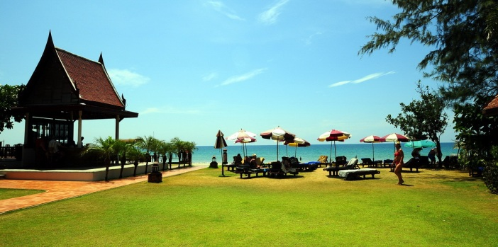lanta-resort-koh-lanta-beach