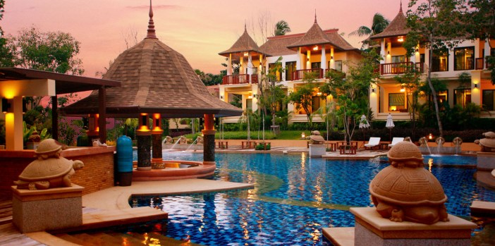lanta-resort-spa-thailand