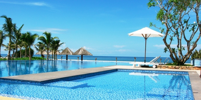 phu-quoc-luxury-resort.JPG