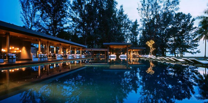 sala-phuket-resort-spa