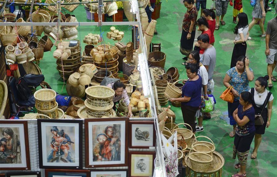 Handicrafts Festival
