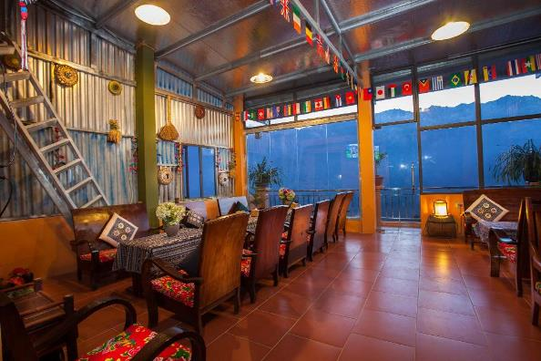 things-to-do-in-sapa-homestay