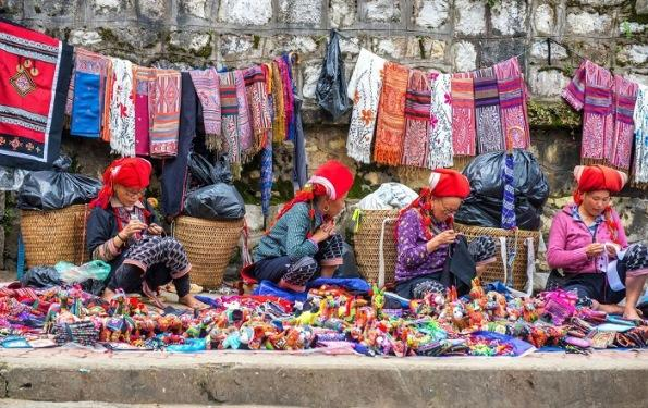 things-to-do-in-sapa-local-markets